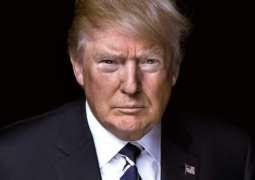 امریکی صدر فرانس دے اندرلے معاملات اچ مداخلت نہ کرن ، جین لی درین