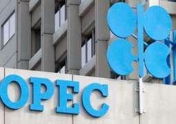 OPEC Transforming With Russia, Saudi Arabia As Major Conductors of Oil Market Orchestra