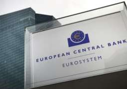 Top EU court gives all-clear for ECB bond-buying