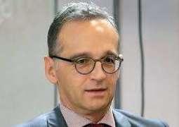 ایران دے نال جوہری معاہدہ یورپ دی سلامتی سانگے اہم ہے، وزرائے خارجہ