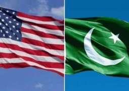 امریکا نے پاکستان نوں بلیک لسٹ وچ شامل کر دتا