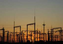 Cyberattacks on Critical Infrastructure Facilities Mainly Sporadic - Kaspersky Lab
