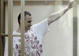 Putin Stressed Legal Aspect of Sentsov Case at Meeting With Human Rights Council - Kremlin