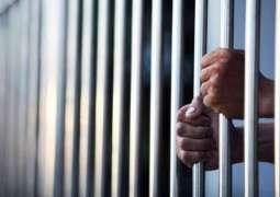 نواز شریف نوں 14سال قید ہوگئی