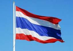 Advocacy Group Urges Bangkok to Lift Speech Restrictions in Light of Upcoming Elections