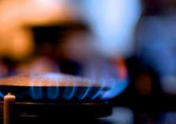 Karachi Citizens suffer due to low pressure and non-availability of gas