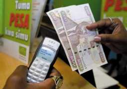 Kenyans mobile money use unshaken by higher taxes