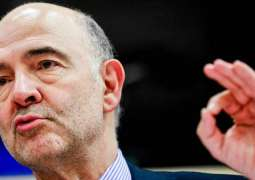Deficit rules 'same' for France, Italy: EU's Moscovici