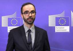 EU-Japan Trade Deal to Come Into Force in February - European Commission