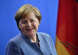 Germany to Support Extension of Sanctions Against Russia Over Kerch Incident - Chancellor