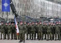 Gerasimov Told Scaparrotti NATO Near Russian Borders Increases Tensions - Defense Ministry