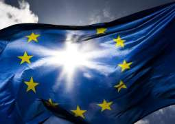 EU Leaders Expected to Extend Anti-Russian Sanctions at Upcoming Meeting - Source