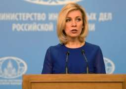 Kiev Will Not Get Away With Failing to Ensure Russian Diplomats' Security - Moscow