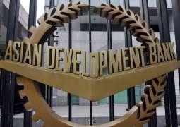 Asian Development Bank (ADB) provides $284 million to Pakistan for improving power transmission network