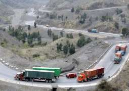 CPEC leads Pakistan on road of development, stability: Chinese scholar