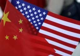 China says would welcome US team for trade talks