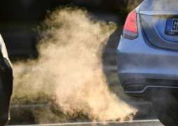 EU court rejects 'excessively high' diesel emissions limits