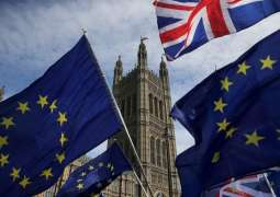 UK lawmakers due to vote on Brexit bill in January