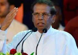 Sri Lanka Supreme Court Declares Parliament Dissolution Unconstitutional - Reports