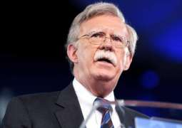 US Reviewing Aid Provided to South Sudan to Ensure It Does Not Promote Conflict - Bolton