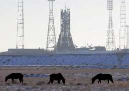 Scaled Back OneWeb Satellite Constellation Not to Affect Number of Soyuz Boosters - Source