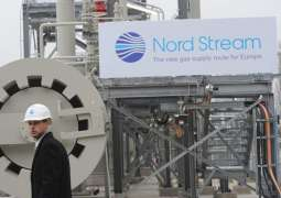 EU Parliament's Nord Stream 2 Resolution Political Move, Nobody to Gain From Cancellation