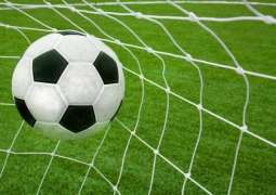 Football: African awards short lists