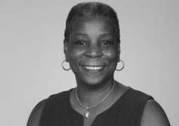 Jazz's parent company appoints Ursula Burns as Chairman and CEO