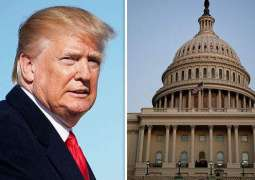 US Voters Oppose Government Shutdown, Would Blame Republicans - Poll