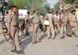 قومی اسمبلی اچ پلوامہ اچ بھارتی سیکیورٹی فورسزولوں 14 کشمیریاں دی شہادت اتے سینکڑاں دے زخمی تھیونڑ دے خلاف مذمتی قرارداد متفقہ طورتے منظور