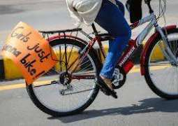 Punjab govt to give scooties, bikes to female students on easy installments