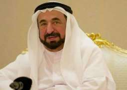 Sharjah Ruler launches initiative to establish Arabic Language Association