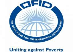 OFID supports health and living standards in Malawi