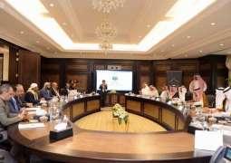 وزير الحج والعمرة: قطاعات الدولة تعمل وفقمنظومه متكاملة لخدمة ضيوف الرحمن