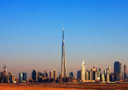 UAE is one of the world's top tourism destinations: Report