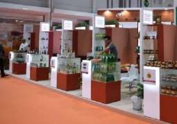 Deals worth AED 7.08 billion signed in 9th edition of SIAL Middle East