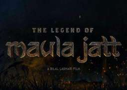 FIA rejects copyright claims against 'The Legend of Maula Jatt'