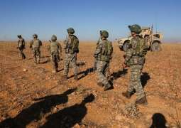 Syrian Ambassador Says US Pulling Troops Out of Syria Due to Failed MidEast Policy