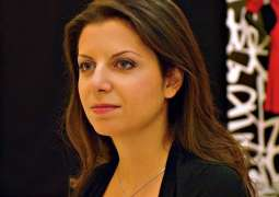 Times' Publication of Sputnik Staff List Shows True Face of West - Turkish Patriotic Party