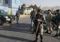 OIC Secretary General condemns Kabul suicide attack