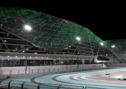 Yas Island Abu Dhabi receives 34 awards, accolades in 2018