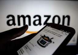 Amazon Executive Secretly Advised US Gov't on Procurement Site to Gain Influence - Reports