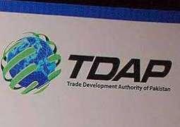 ٹی ڈی اے پی جنوری اچ دبئی اچ تجارتی نمائش اچ شریک تھیونڑ آلے برآمد کنندگان کوں ساریاں سہولتاں ڈیسی
