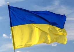 Over 60% of Ukrainians Want Ukrainian to Be Only Official State Language - Poll