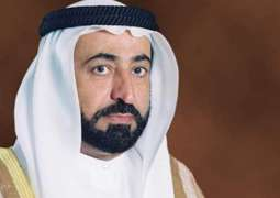 Sultan Al Qasimi issues law to organise Sharjah Private Education Authority