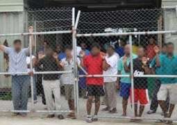 Manus Center Staff Sue Australian Gov't, G4S Over Unsafe Working Conditions - Reports