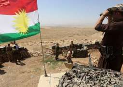 Kurdish YPG Urges Syrian Gov't to Take Control Over Manbij Amid Turkish Threat - Statement