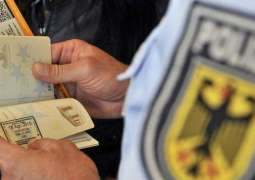 EU Plugs Security Gaps in Schengen Zone Database on Travellers - European Commission