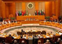 او آئی سی بنگلہ دیش اچ پارلیمانی الیکشن دی نگرانی سانگے مبصر بھیج ڈتے