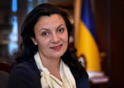 Populism to Hinder Ukraine's Path to European Integration in 2019 - Deputy Prime Minister Ivanna Klympush-Tsintsadze